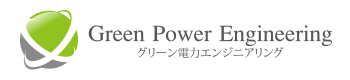 Green Power Engineering Co., Ltd.